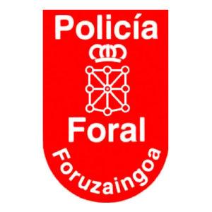 Psicólogo preparador entrevista oposiciones Guardia Civil